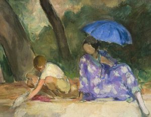 EMAIL-LEBASQUE-REFLECTIONS-DETAIL