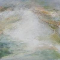 Karen-Petersen-Artist_REB0228.jpg-nggid03206-ngg0dyn-200x200x100-00f0w010c011r110f110r010t010