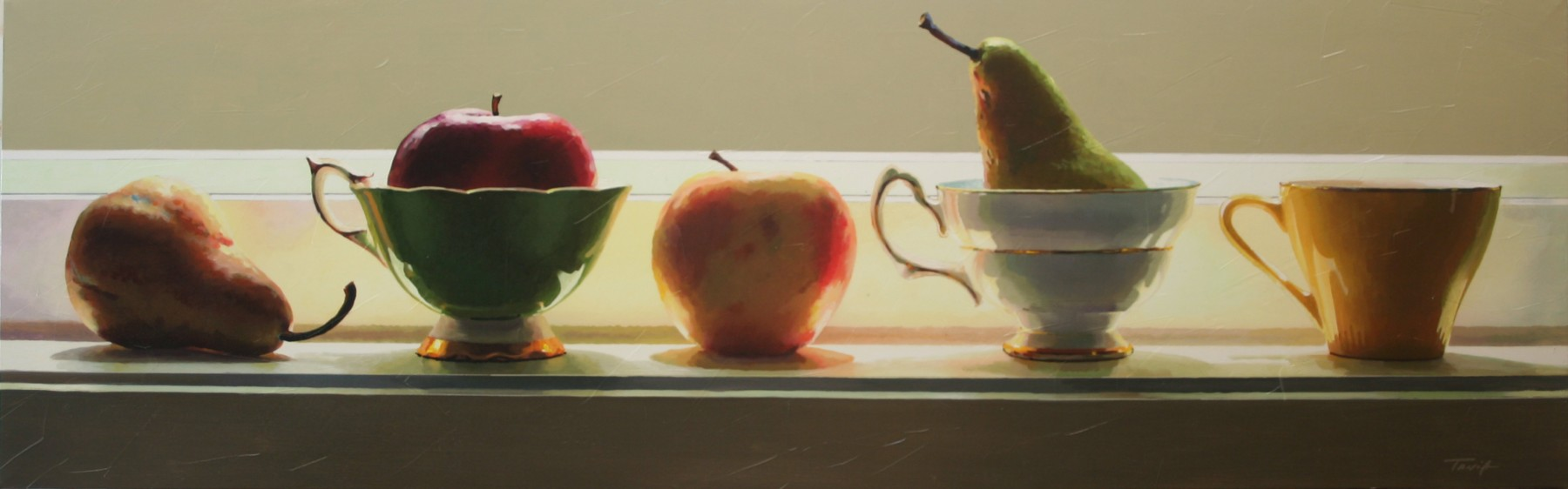 GlowingCups&Fruits_19x60