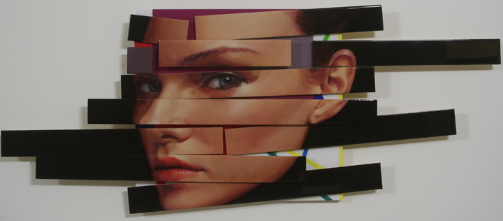 In Transision.39x16x2.oil.wood.resin.